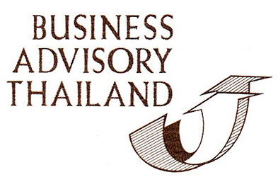 Business Advisory Thailand